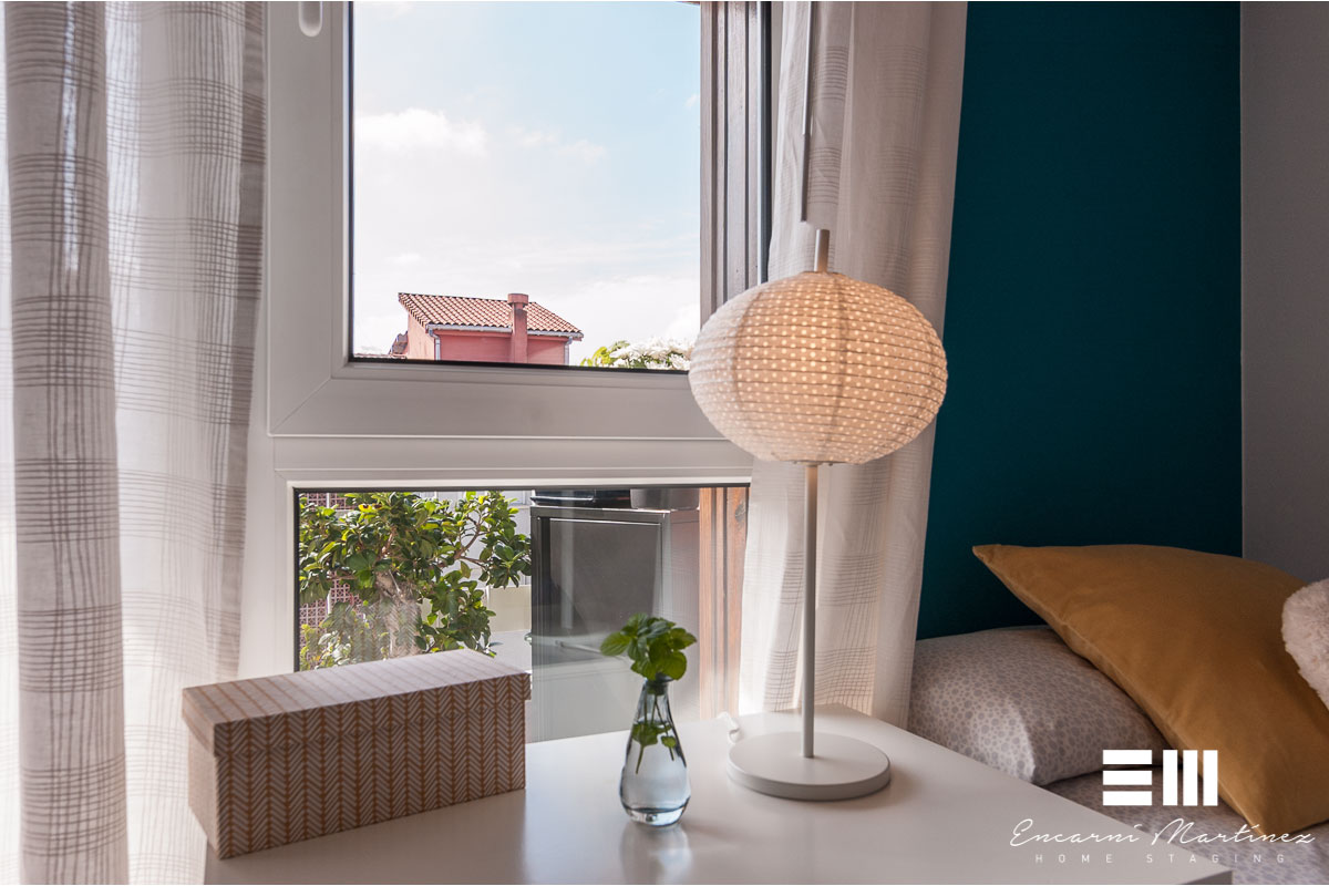Fotograf a decoraci n inmobiliaria home staging for Inmobiliaria mi piso