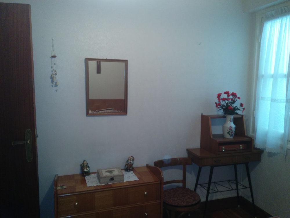 Home-staging-inmobiliario-san-sebastian