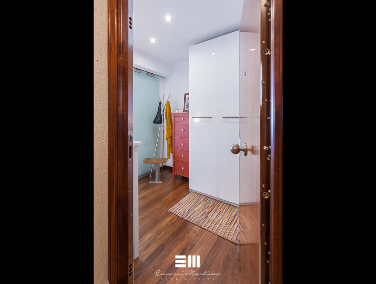 como-decorar-alquiler-piso-san-sebastian