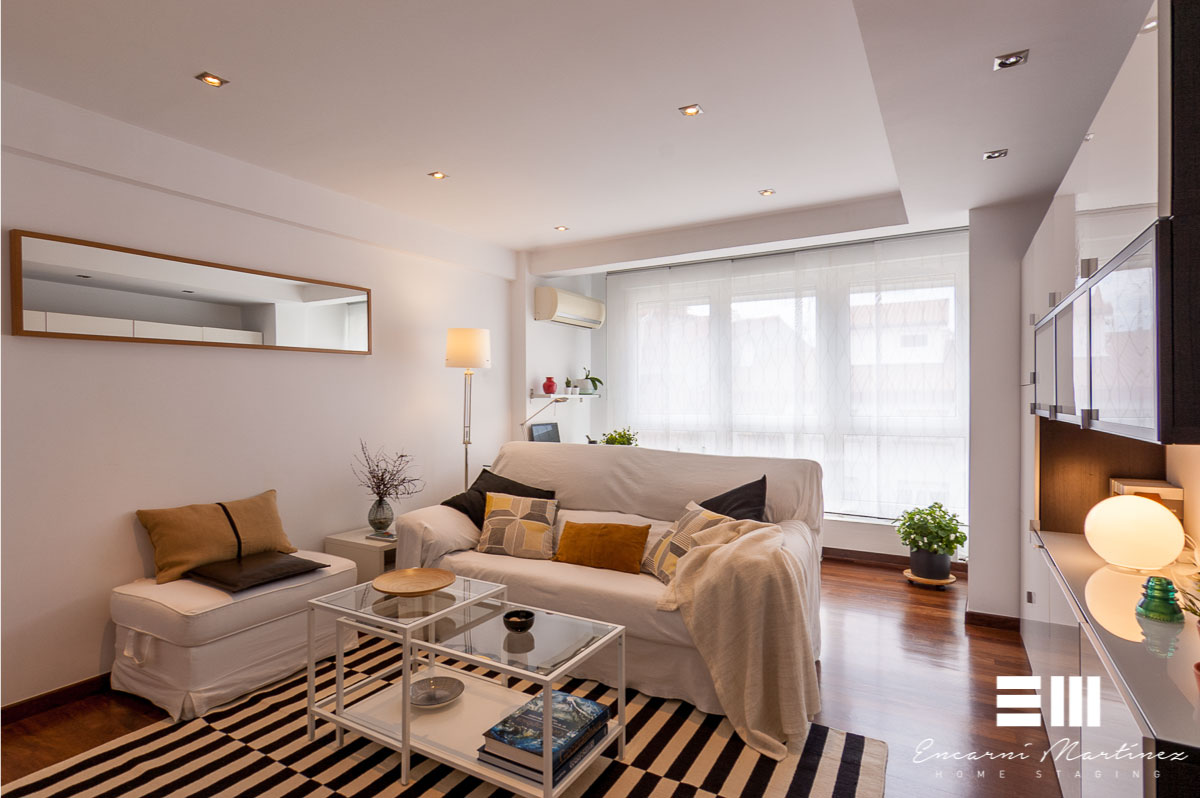 fotograf a decoraci n inmobiliaria home staging