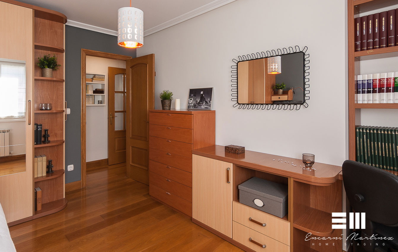 decoracion-home-staging-donostia
