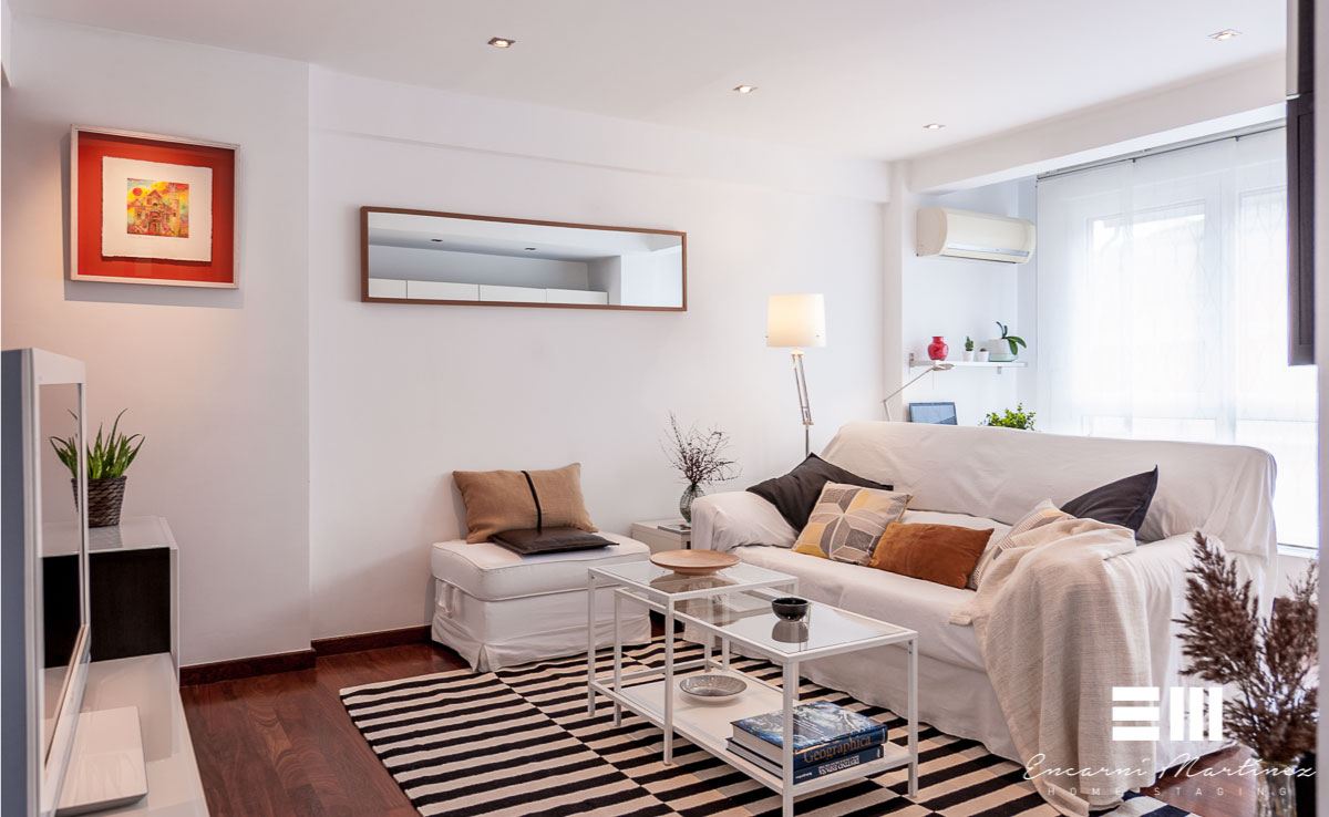 decoracion-para-vender-piso-donostia