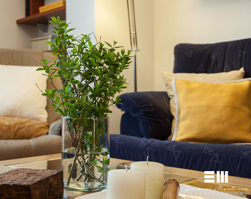 detalles-home-staging-donostia