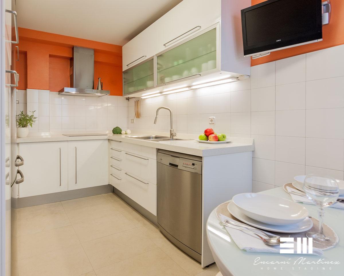home-staging-decoracion-piso-donostia