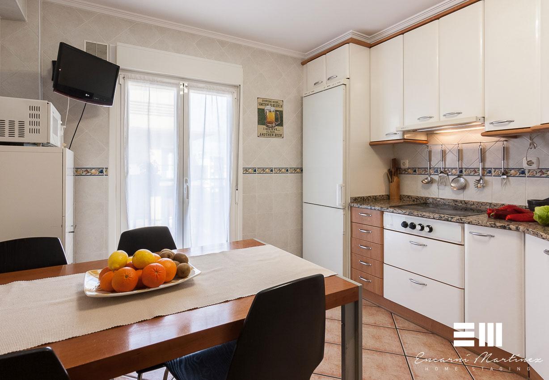 home-staging-donostia-cocina