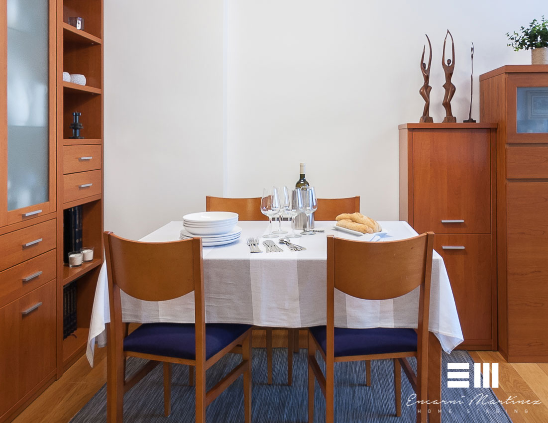 home-staging-donostia-comedor