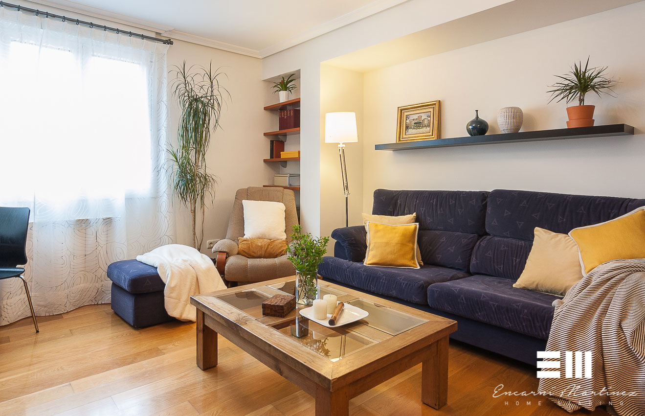 home-staging-donostia-salon