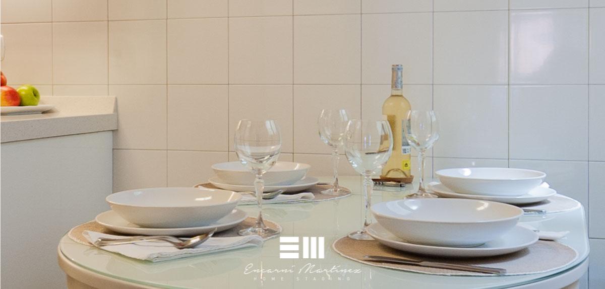 home-staging-piso-guipuzcoa-vender