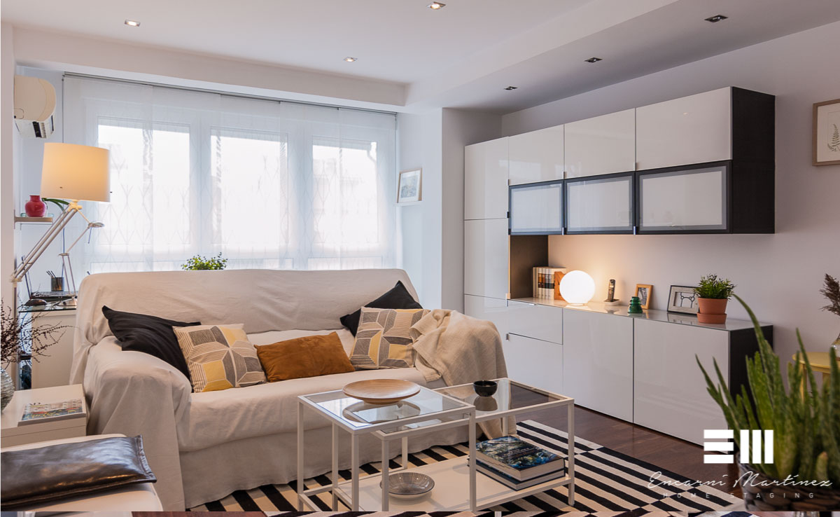 home-staging-piso-donostia