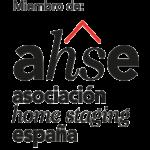 asociacion home staging españa donostia