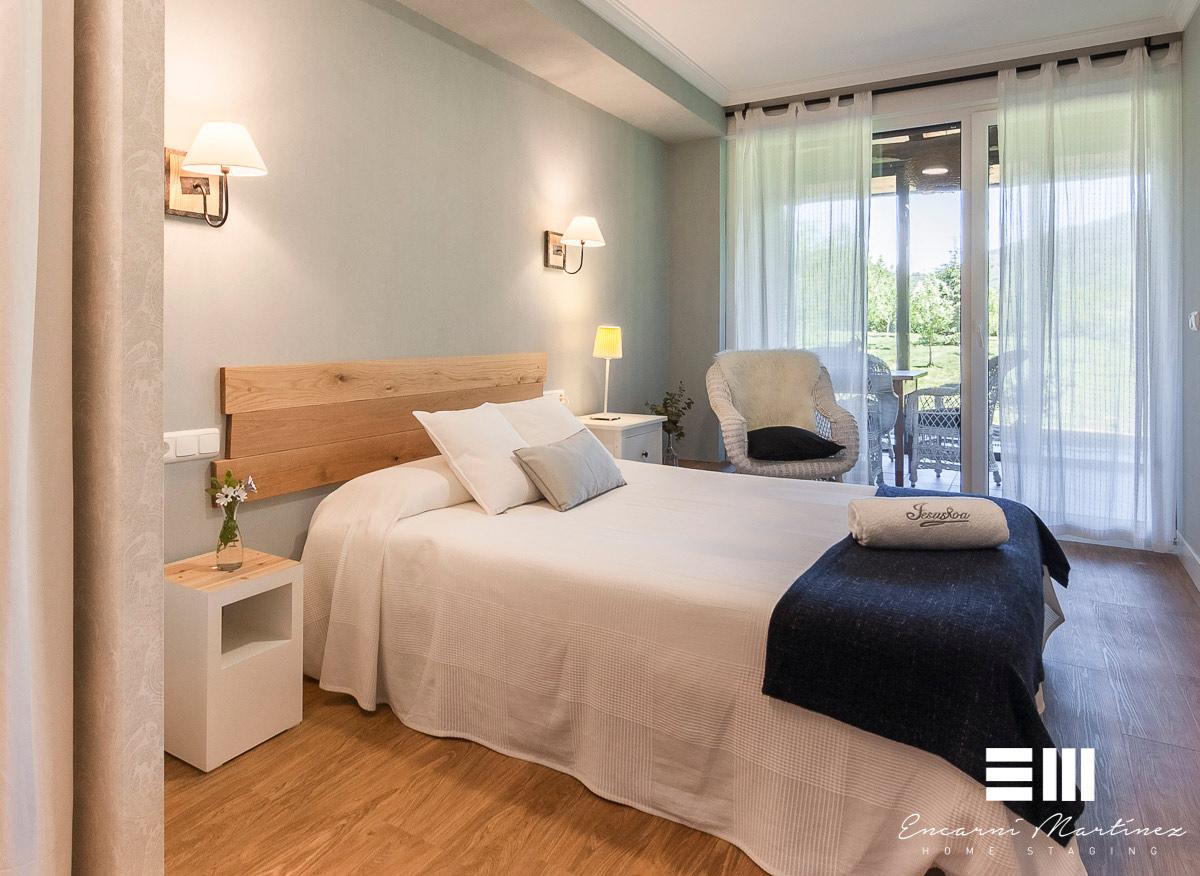 decoracion-dormitorio-colores-neutros