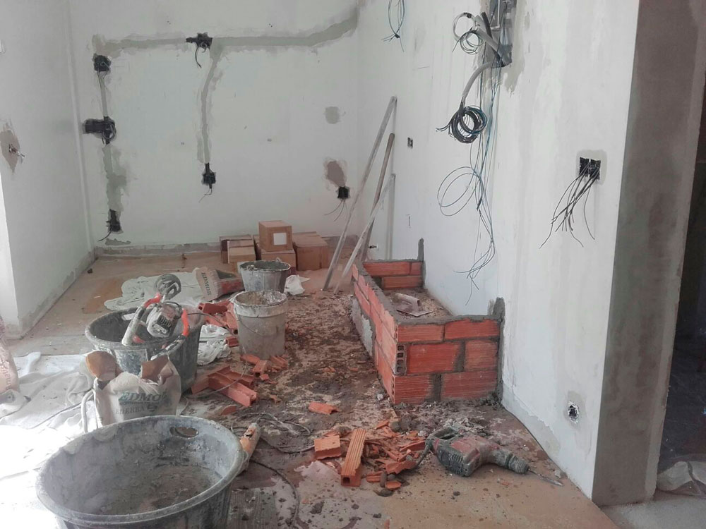 decoracion-home-staging-gipuzkoa