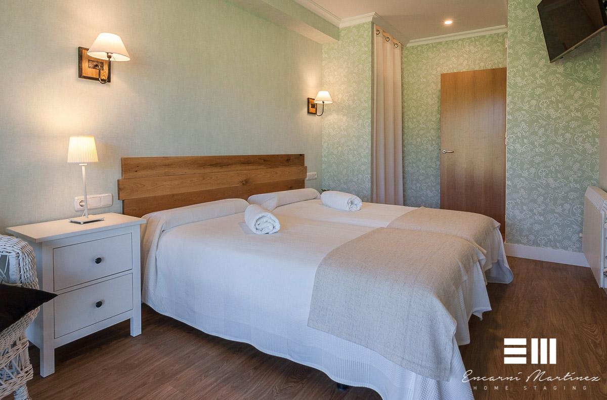 dormitorio-colores-neutros