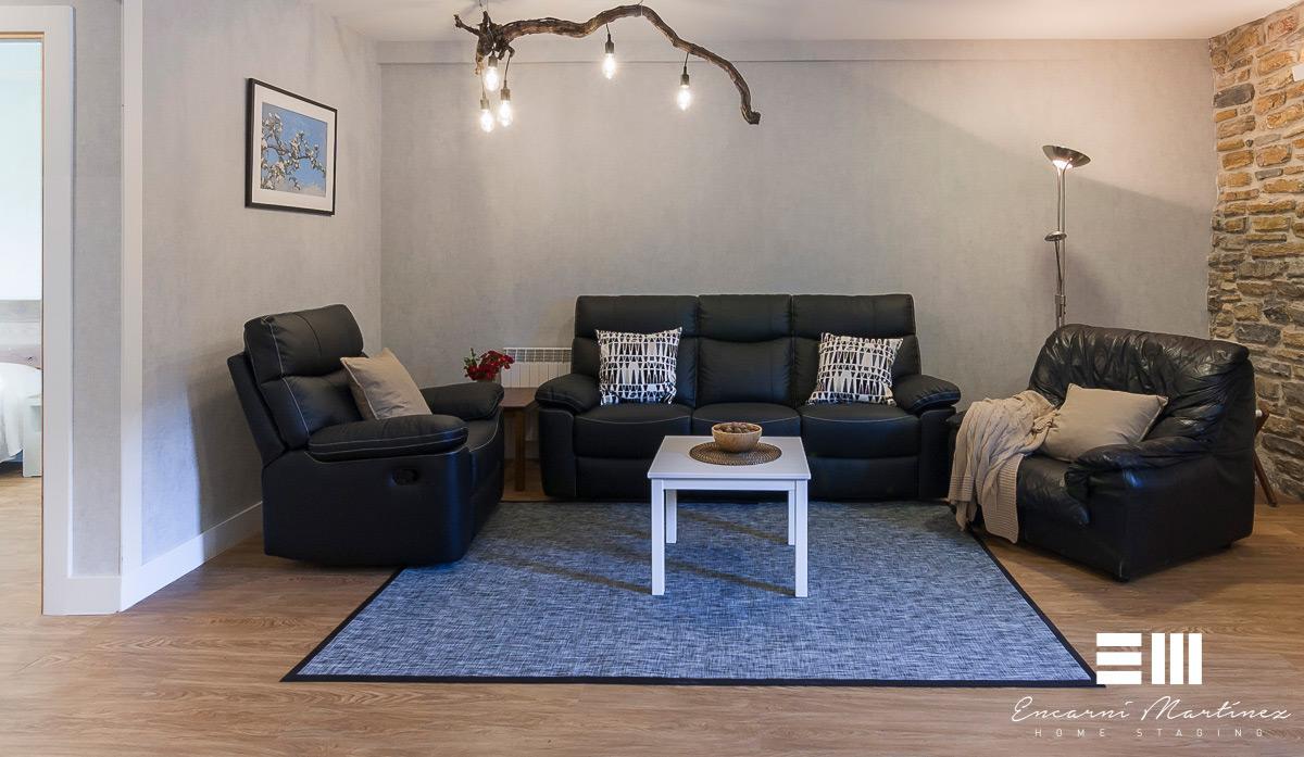 estilismo-inmobiliario-gipuzkoa