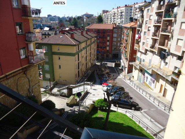 fotografia-inmobiliaria-gipuzkoa
