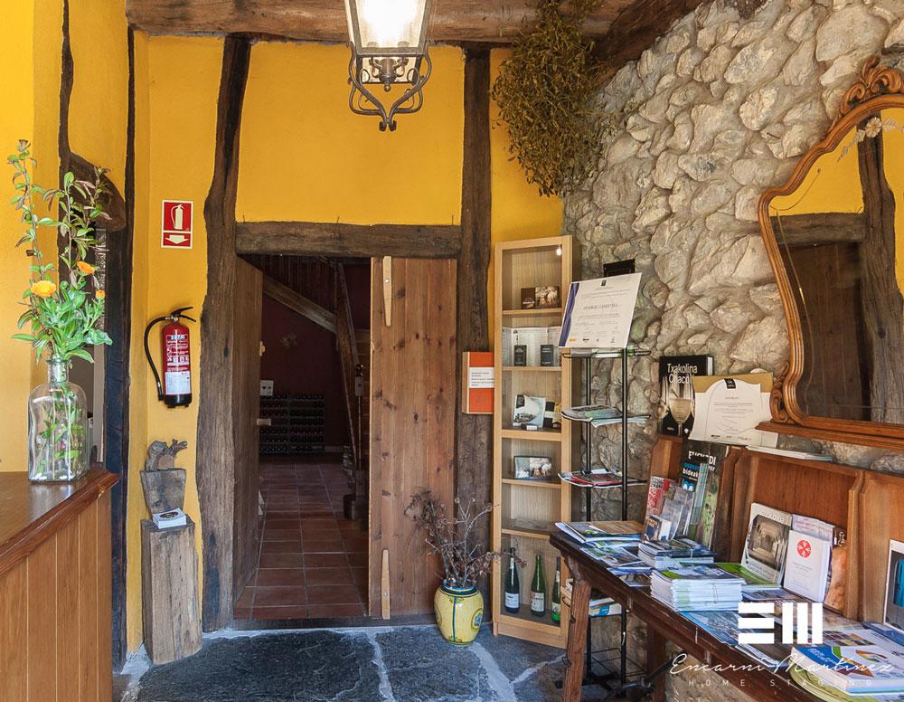 fotografia-para-anunciar-turismo