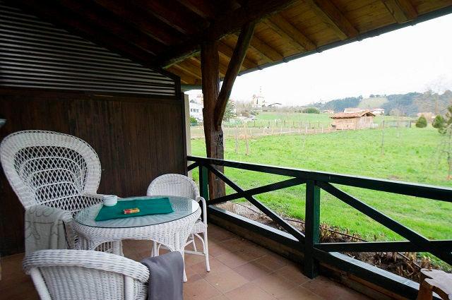 fotografia-web-turismo-rural