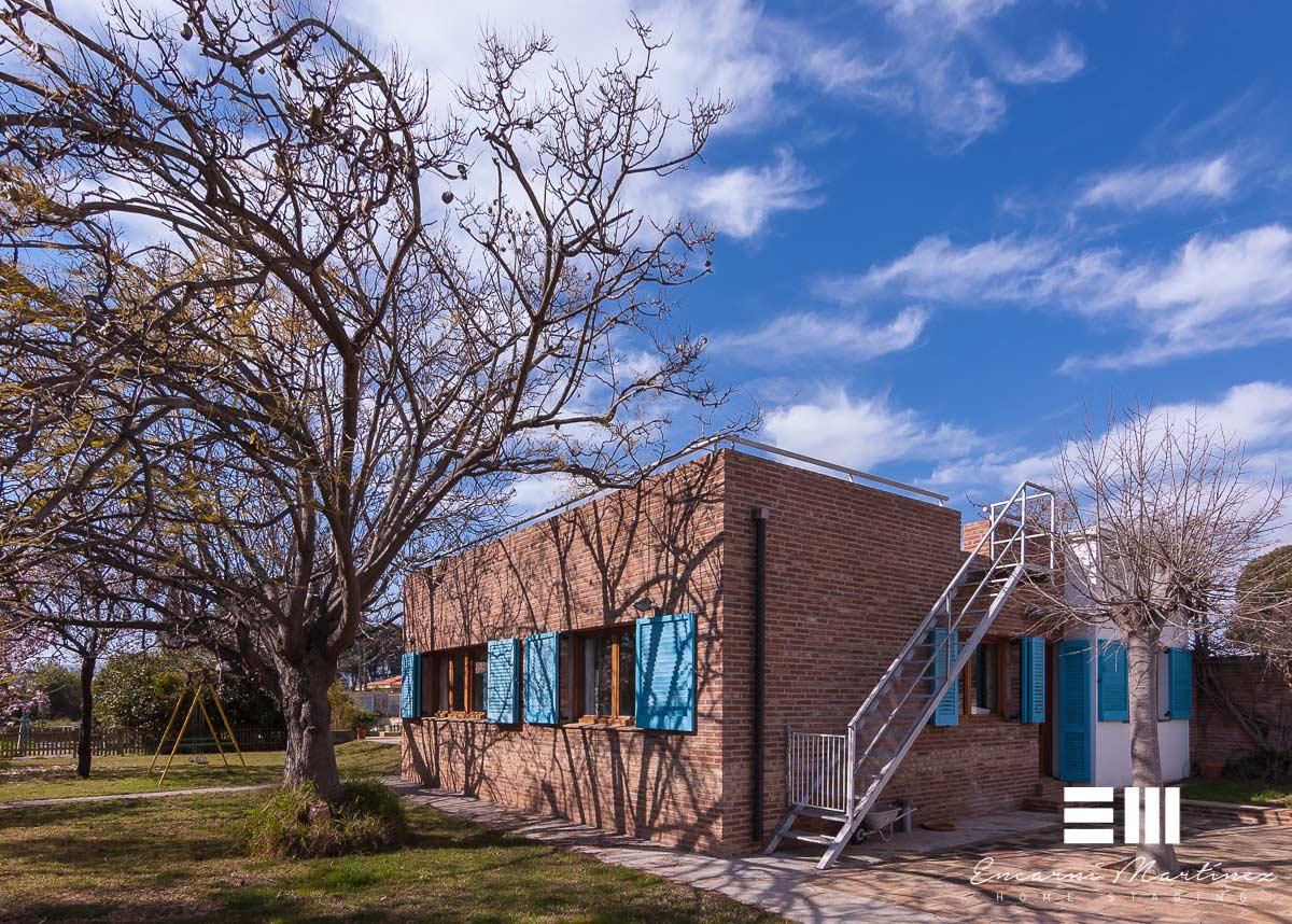 home-staging-donostia-fotografia-inmobiliaria