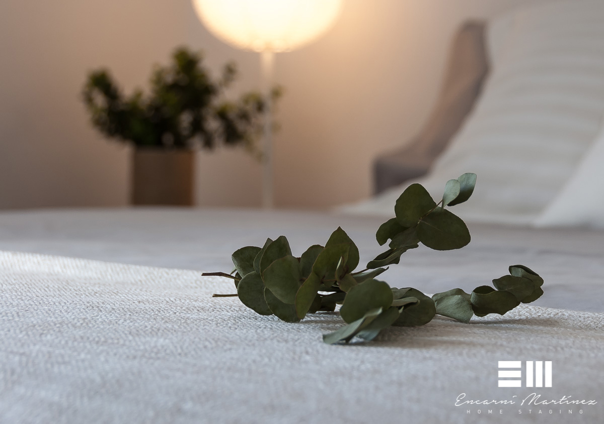 home-staging-emocional-donosti