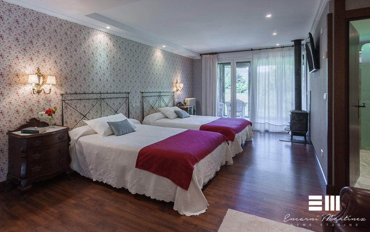 home-staging-fotografia-inmobiliaria-donostia