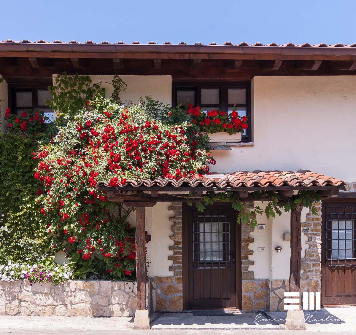 home-staging-fotografia-inmobiliaria-gipuzkoa