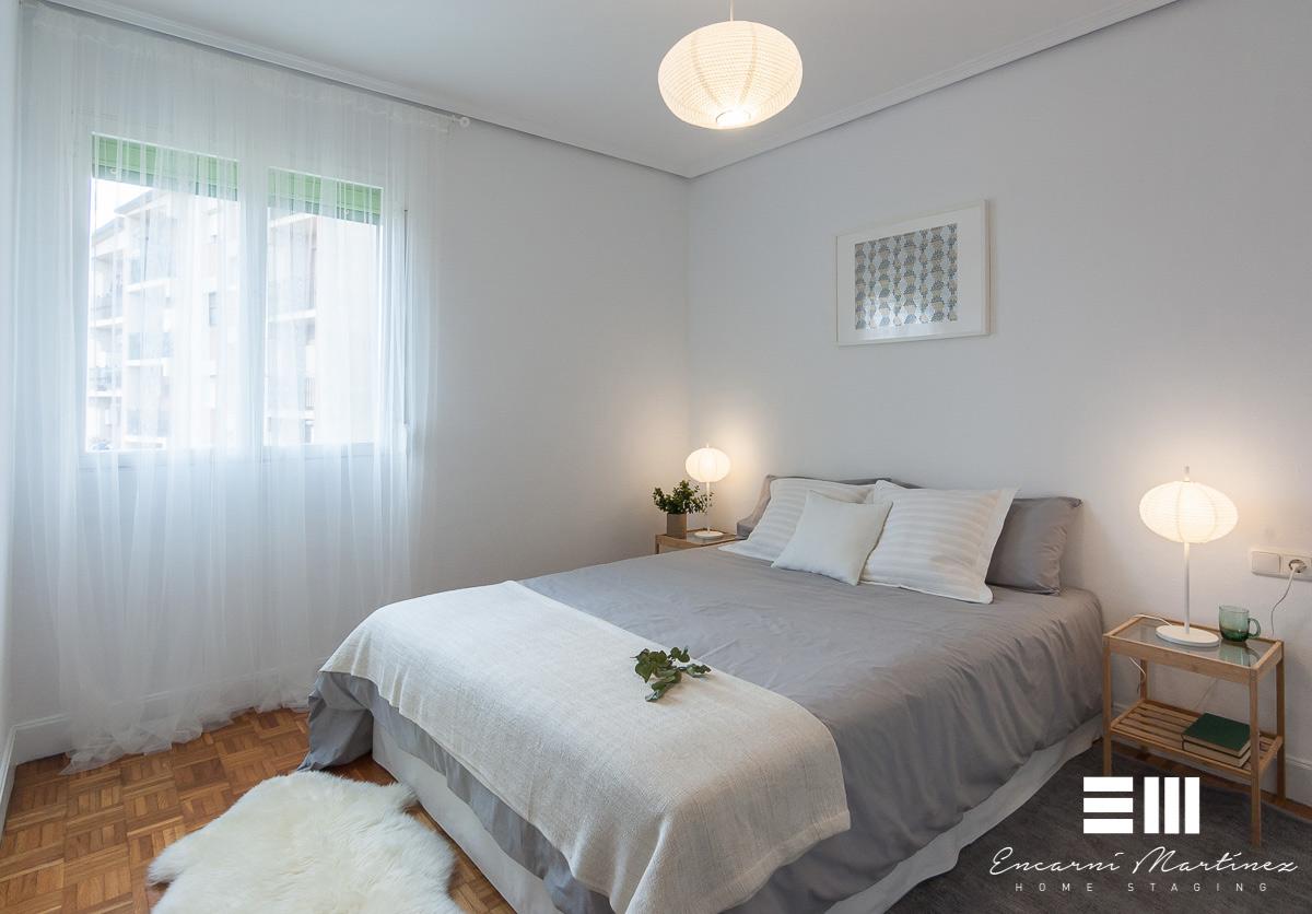 home-staging-para-vender-vivienda
