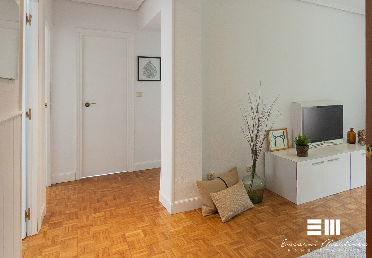 home-staging-vivienda-para-vender