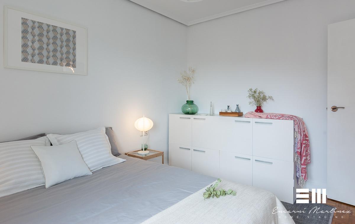 muebles-carton-home-staging-gipuzkoa