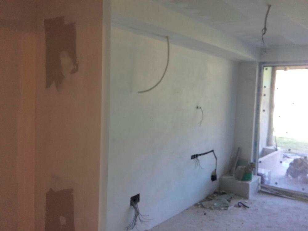 reforma-decoracion-dormitorio