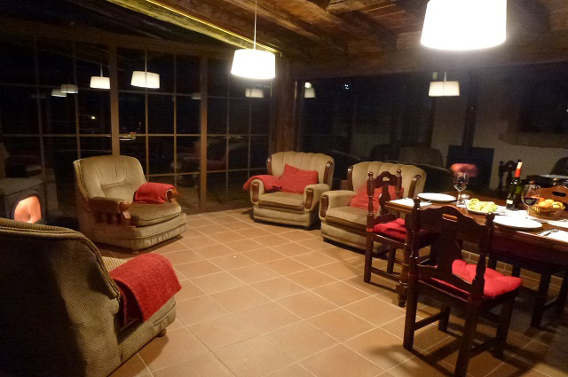 terraza-home-staging