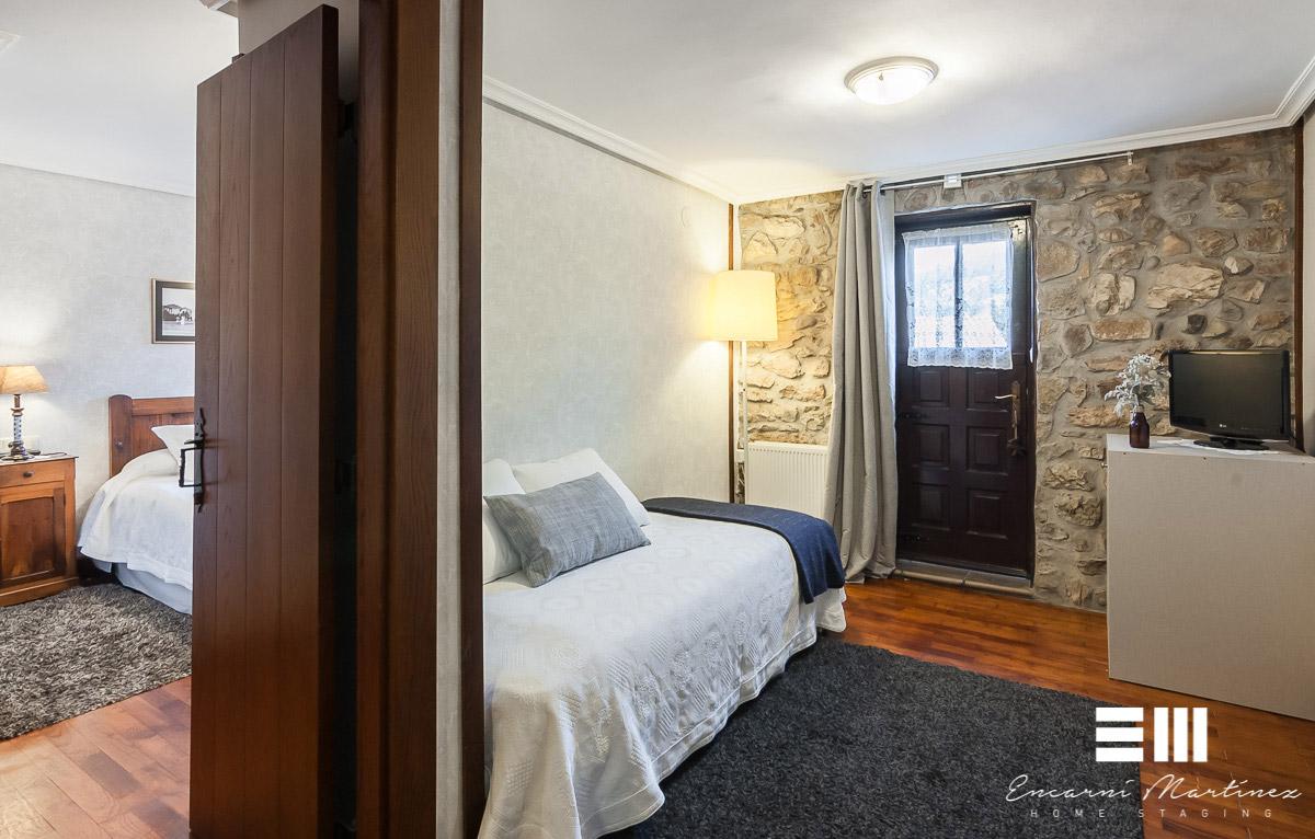decoracion-apartamento-rural