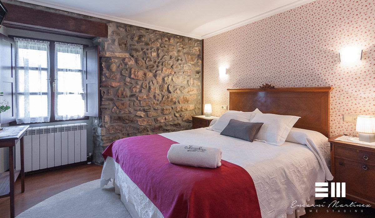 decoracion-dormitorio-rustico