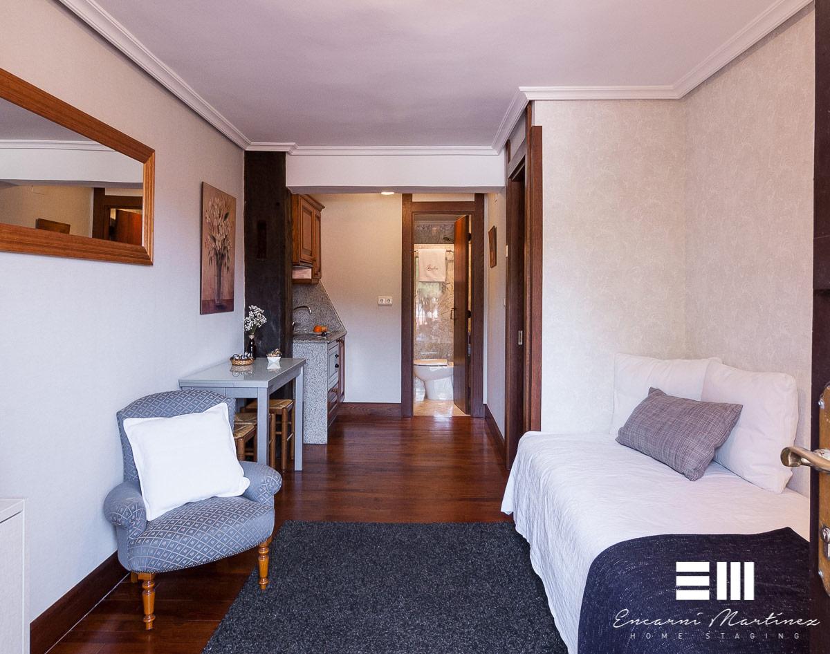 decorar-apartamento-para-alquilar