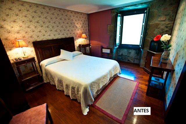estilismo-inmobiliario-dormitorio