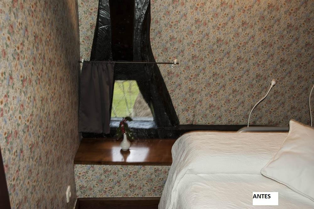 foto web casa rural