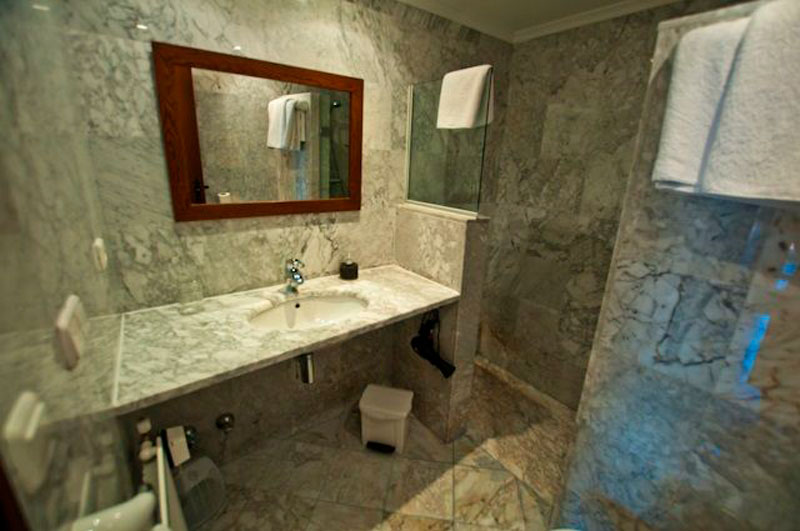fotografia-para-alquilar-apartamento
