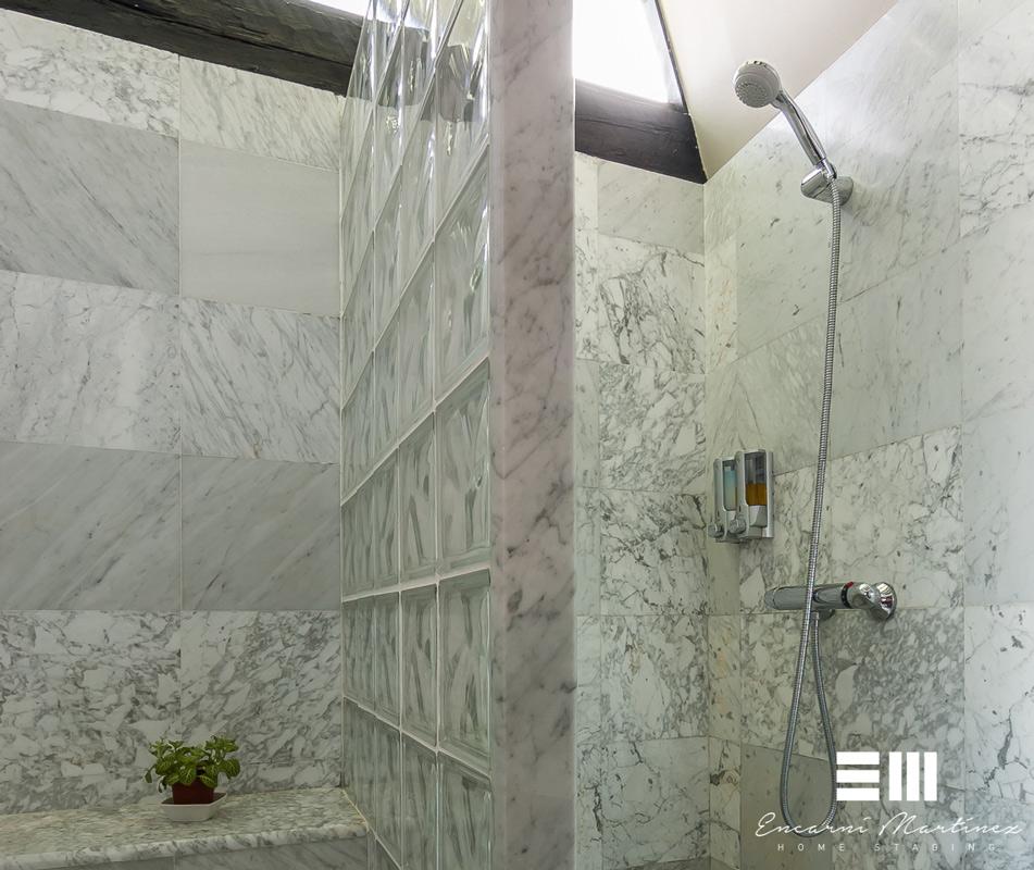 fotografia-portal-inmobiliario