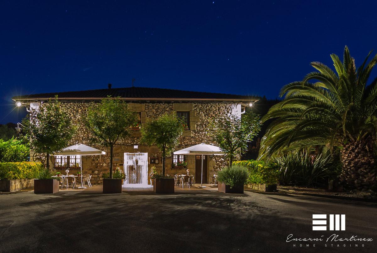 fotografia-inmobiliaria-nocturna