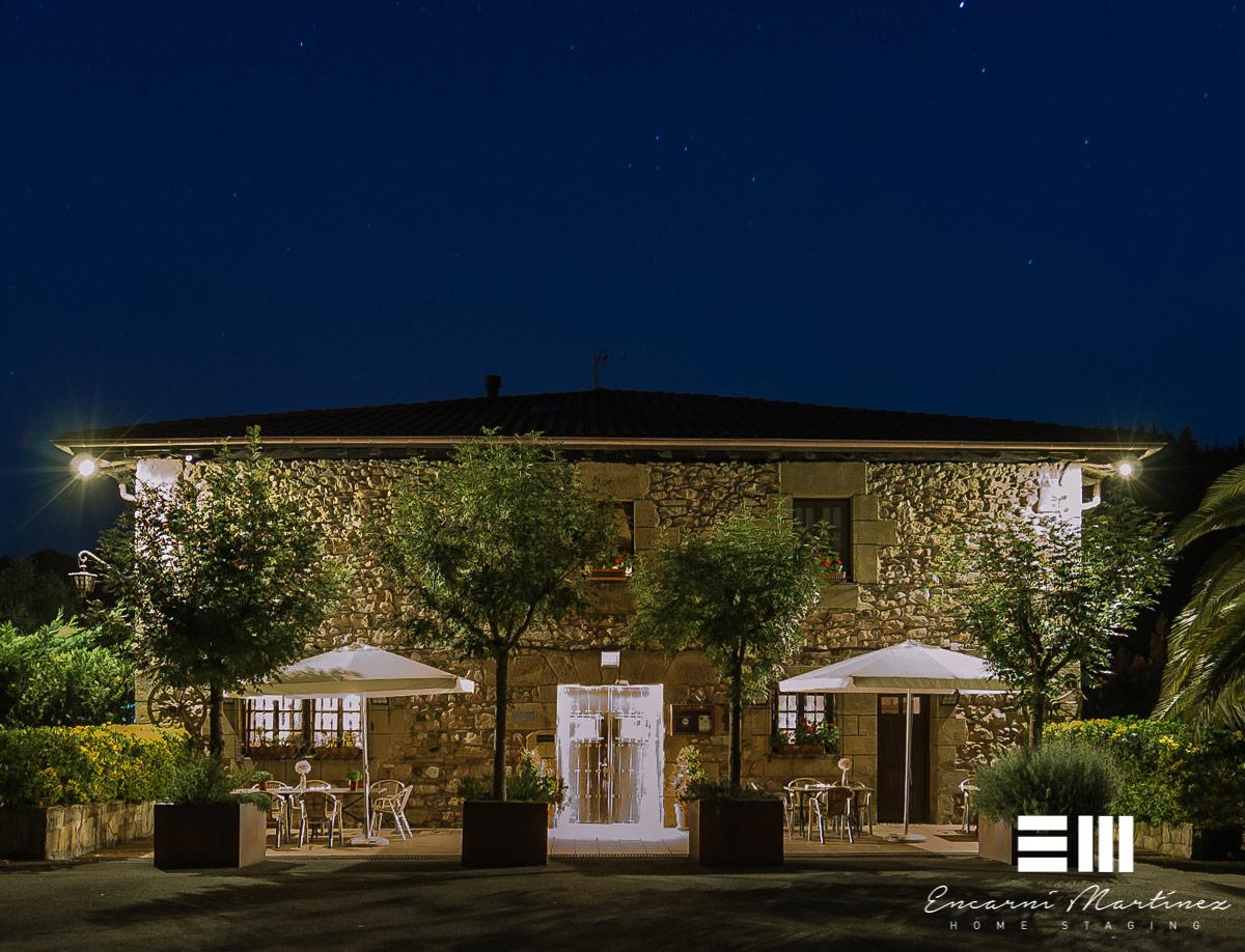 home-staging-fotografia-inmobiliaria-nocturna