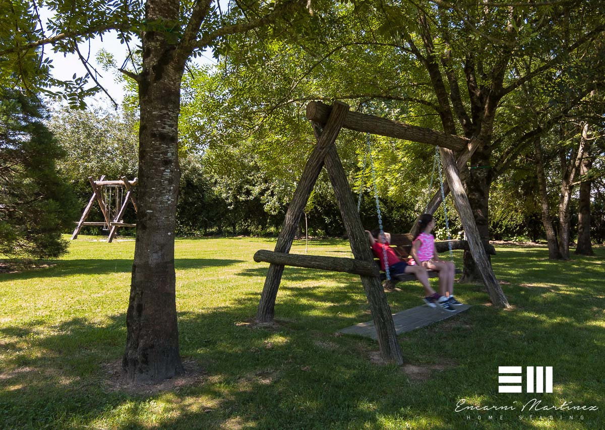 turismo-rural-con-niños-fotografia