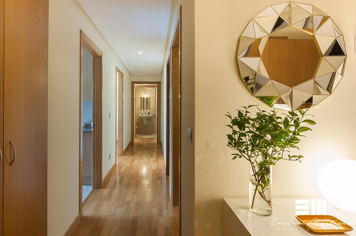 fotografia para web inmobiliaria