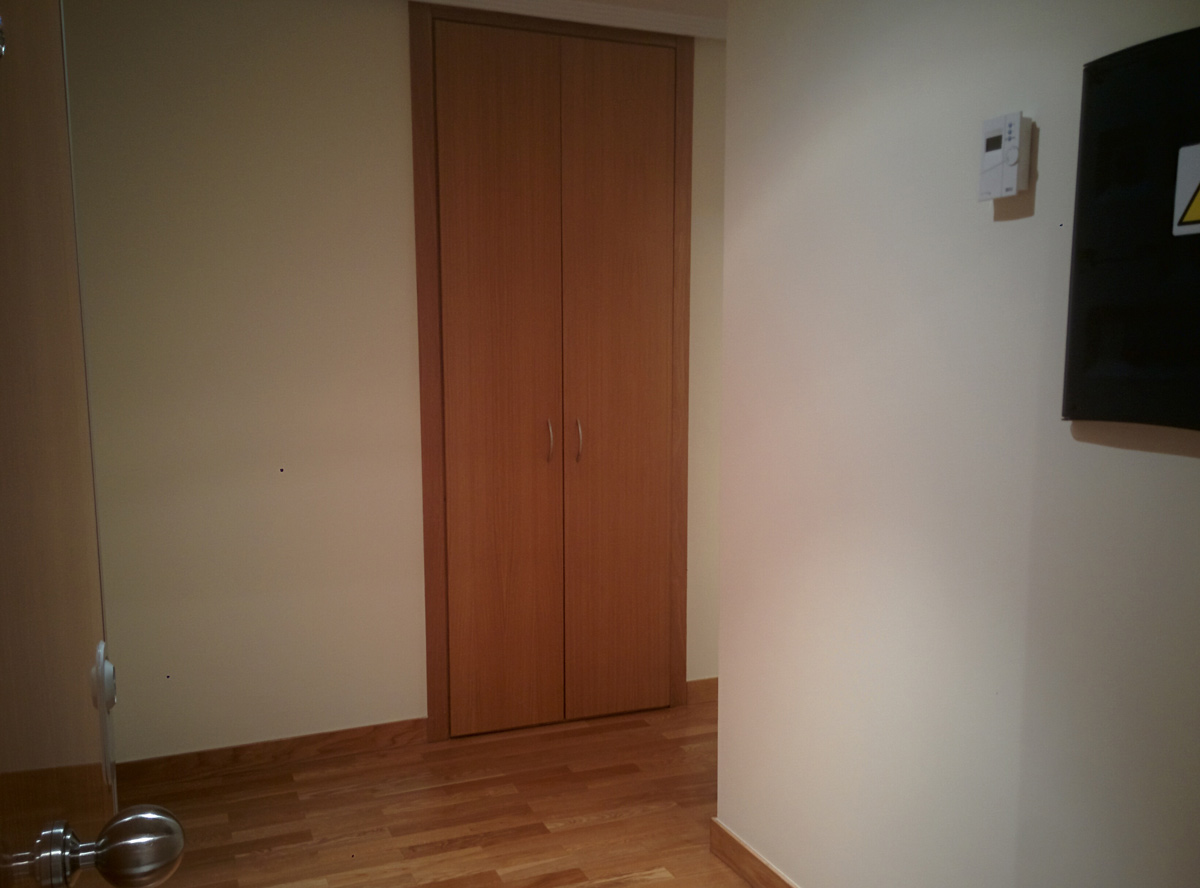 no-consigo-vender-mi-piso