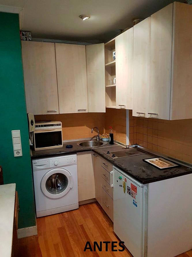 limpiar-vivienda-antes-de-vender