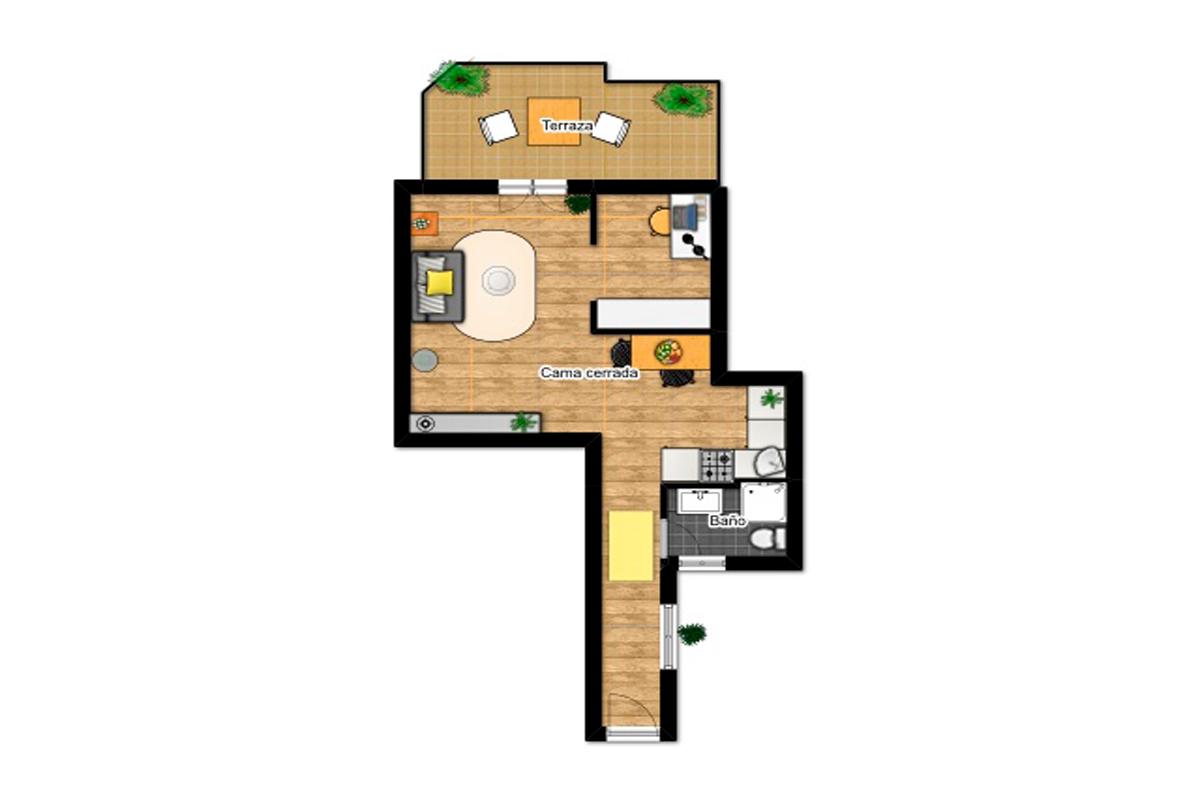 plano-vender-piso