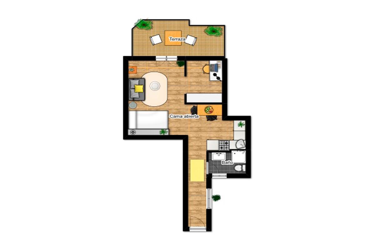 plano-vender-vivienda