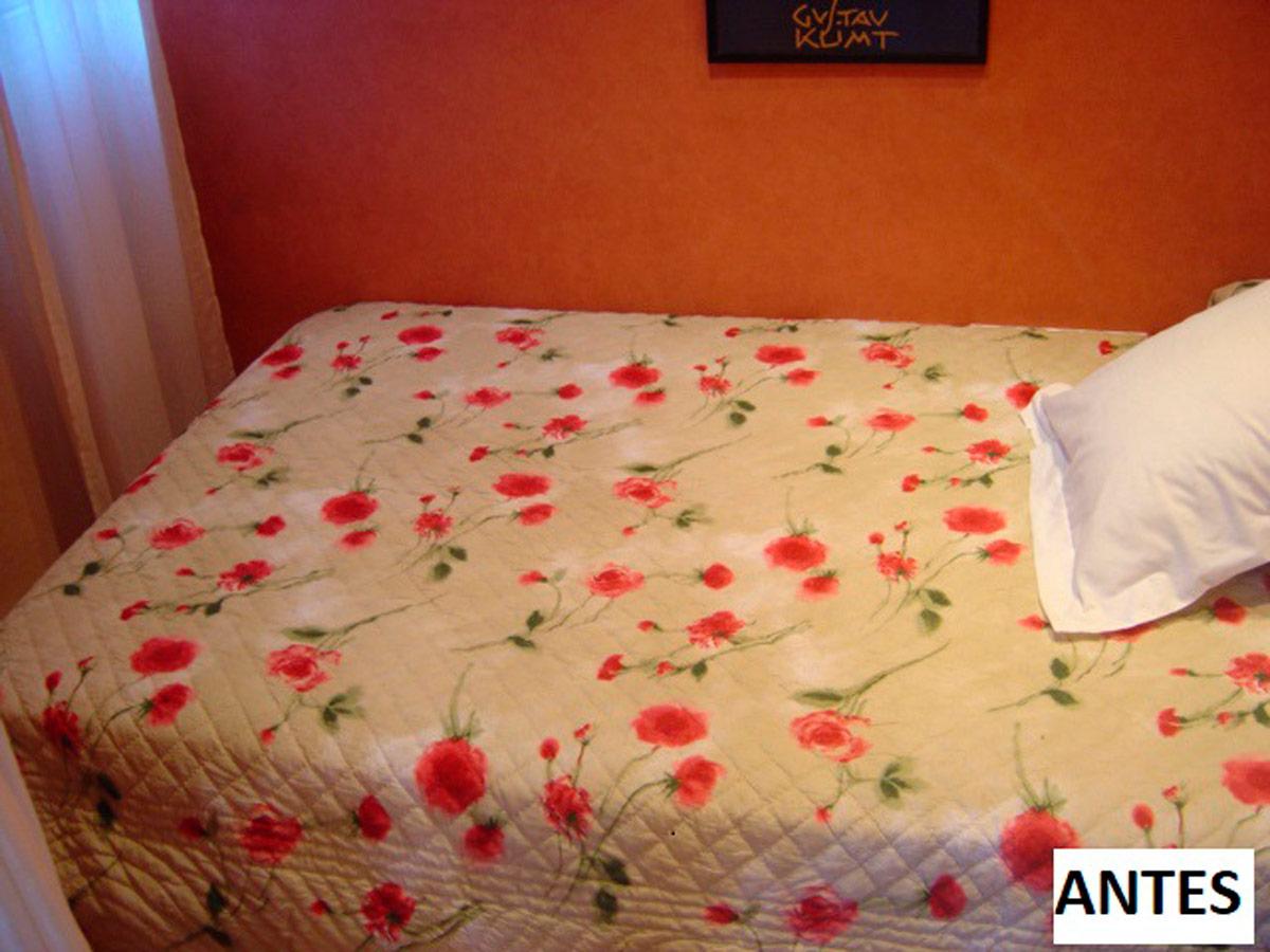 preparar-dormitorio-para-alquilar