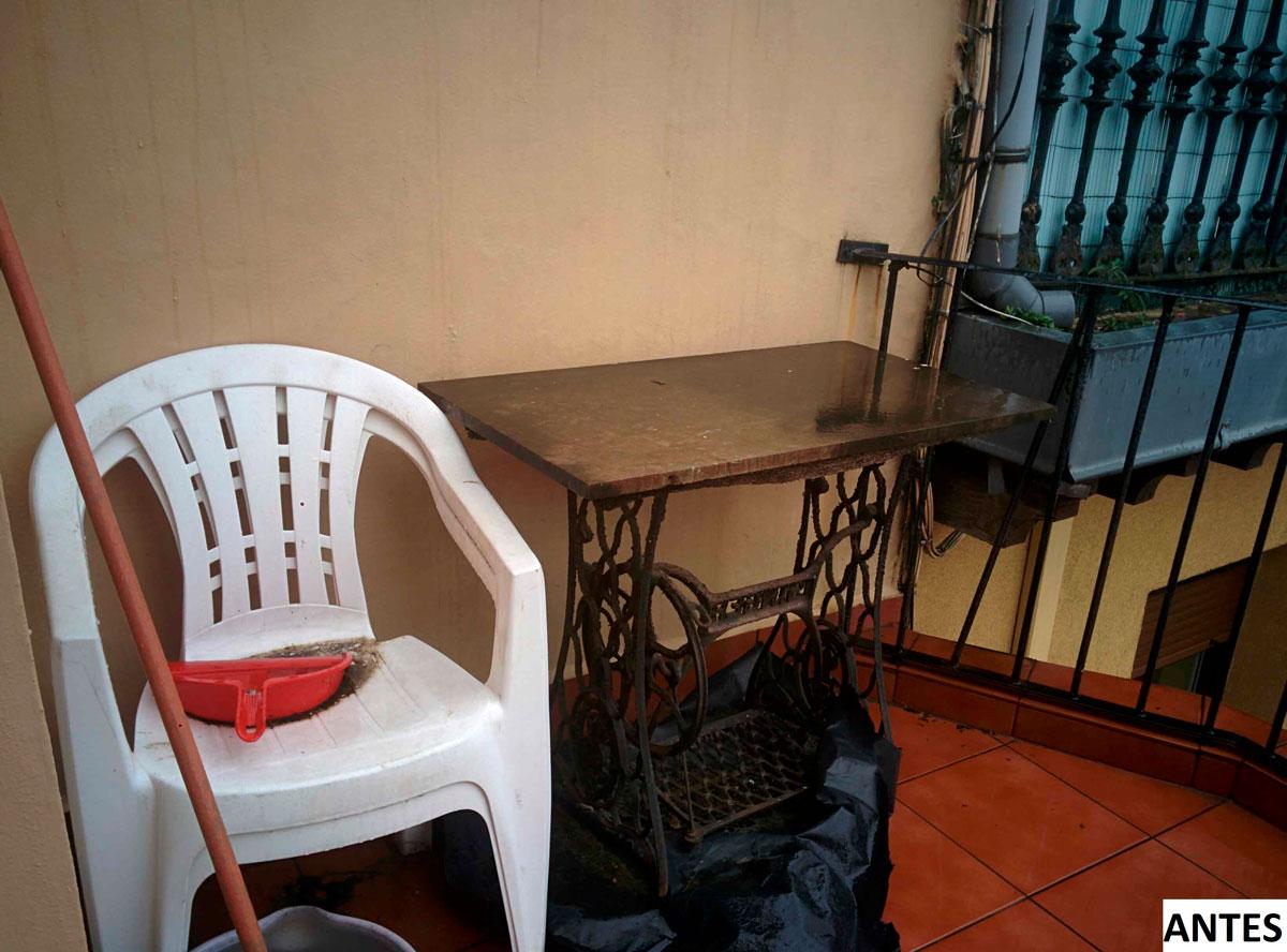 preparar-terraza-para-vender-piso