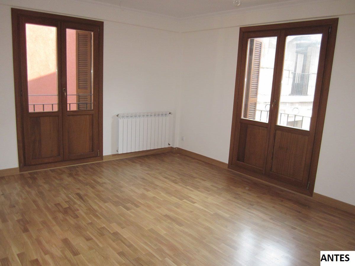 home-staging-donostia