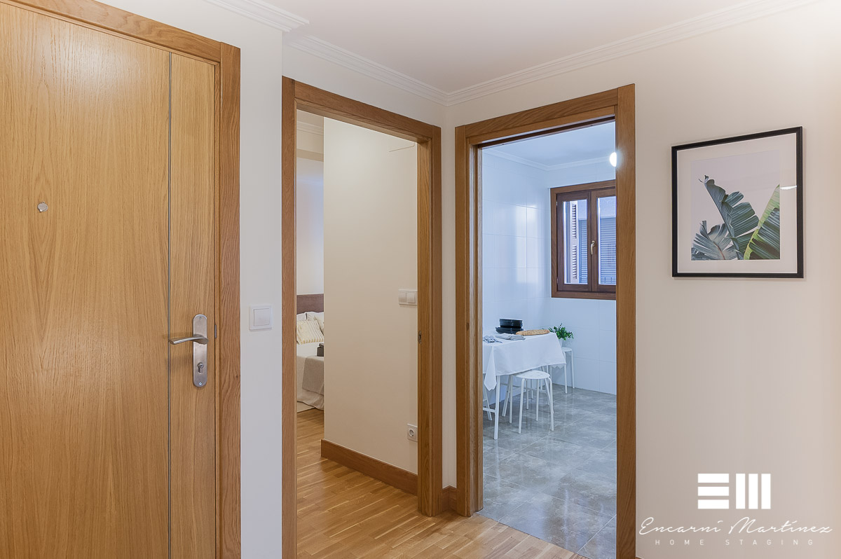 home staging guipuzcoa