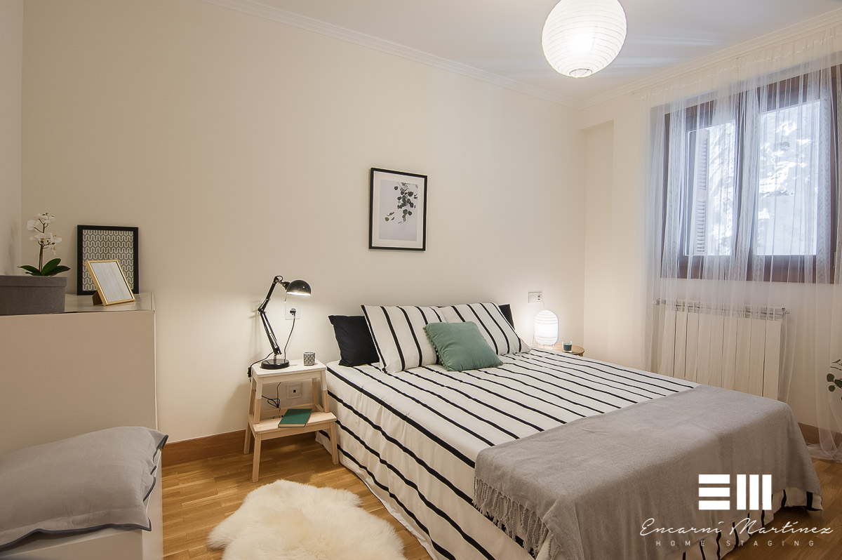 home staging inmobiliaria